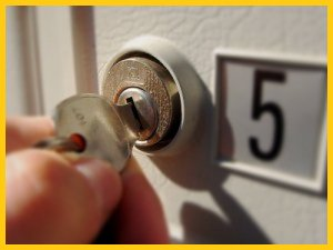 Expert Locksmith Store Portland, OR 503-403-6321